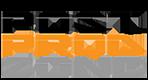 Logo PostProdZone